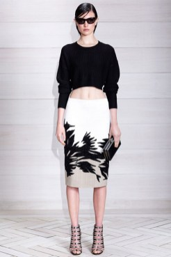 JASON WU resort 2014 FashionDailyMag sel 1