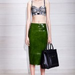 JASON WU resort 2014 FashionDailyMag sel 4