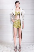 JASON WU resort 2014 FashionDailyMag sel 5