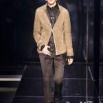 John Varvatos Menswear Spring 2014 fashiondailymag selects 11