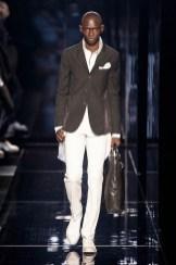 John Varvatos Menswear Spring 2014 fashiondailymag selects 3