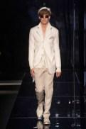 John Varvatos Menswear Spring 2014 fashiondailymag selects 7