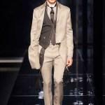 John Varvatos Menswear Spring 2014 fashiondailymag selects 9