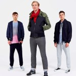 Mr. Porter LCM Designer Christopher Raeburn fashiondailymag selects 11