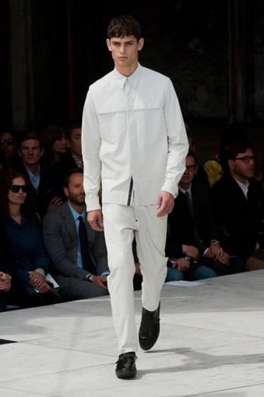 RAG AND BONE spring 2014 mens fashiondailymag sel 2