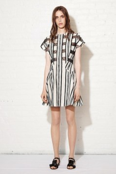 Thakoon Resort 2014 fashiondailymag selects 8