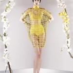 VIONNET resort 2014 fashiondailymag sel 17