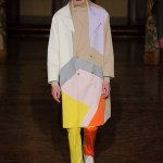 WALTER VAN BEIRENDONCK menswear spring 2014 fashiondailymag sel 11