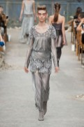 CHANEL haute couture fall 2013 fashiondailymag sel 61