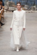 CHANEL haute couture fall 2013 fashiondailymag sel 67