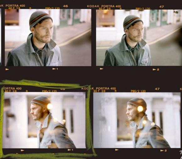 Jamie Dornan MrPorter FashionDailyMag sel 2