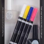 ciate chalkboard nails 2 FashionDailyMag