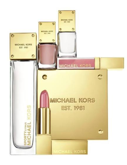 Michael Kors beauty FashionDailyMag sel 08