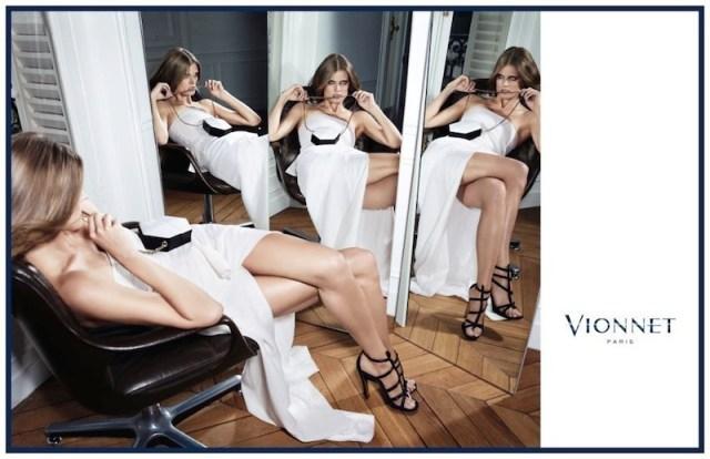 Vionnet Fall 2013 Fashiondailymag sel 3