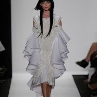 Students Shine at Academy of Art University NYFW
