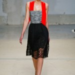 DAMIR DOMA Spring 2014 fashiondailymag sel 23
