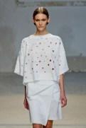 DAMIR DOMA Spring 2014 fashiondailymag sel 6