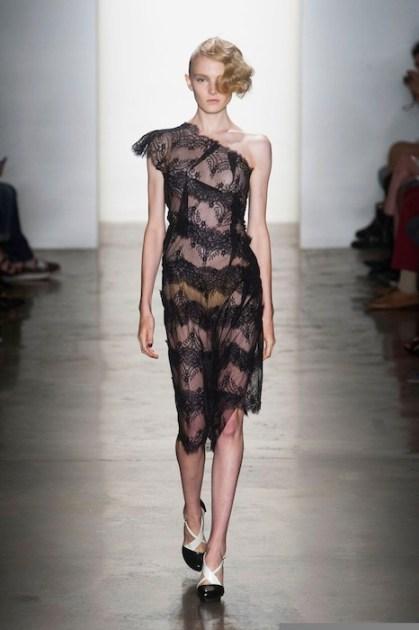 Herchcovitch spring 2014 FashionDailyMag sel 3
