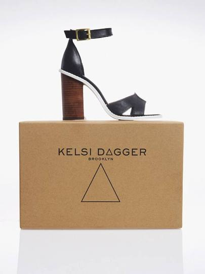 Kelsi Dagger 2013 Fashion Daily Mag sel 01