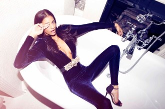MISSGUIDED AW 13 fashiondailymag sel 11