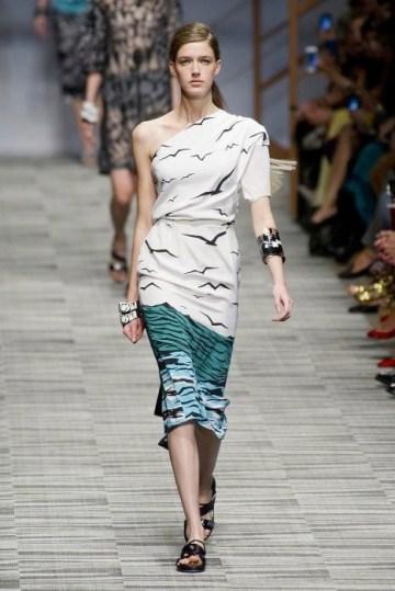 Missoni Spring 2014 FashionDailyMag sel 2
