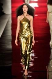 REEM ACRA spring 2014 fashiondailymag sel 28