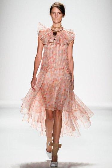 Zimmerman Spring 2014 FashionDailyMag-sel-1