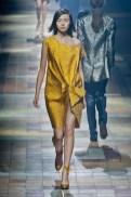 Lanvin spring 2014 FashionDailyMag sel 11