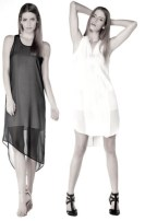 LIBERTY SAGE Spring 2014 fashiondailymag sel 1