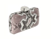 AZZARO Accessories Spring 2014 fashiondailymag sel 5