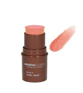 MINERAL FUSION TERRA COTTA 3 in 1 FashionDailyMag gifts under 25