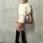 alice olivia prefall 2014 FashionDailyMag sel 10