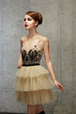 alice olivia prefall 2014 FashionDailyMag sel 24