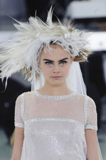 CHANEL HC SPRING 2014 fashiondailymag sel 68b