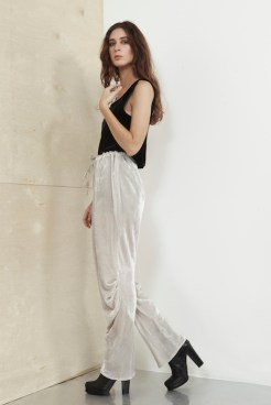 DATURA Silk Velvet Capsule Collection fashiondailymag sel 4