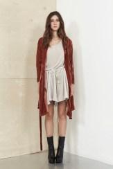 DATURA Silk Velvet Capsule Collection fashiondailymag sel 7