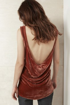 DATURA Silk Velvet Capsule Collection fashiondailymag sel 9