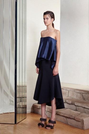 ELLERY PRE FALL 2014 fashiondailymag sel 13
