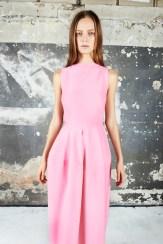 VIONNET PRE-FALL 2014 fashiondailymag sel 10