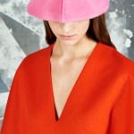 VIONNET PRE-FALL 2014 fashiondailymag sel 1A
