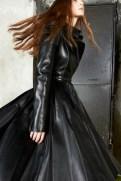 VIONNET PRE-FALL 2014 fashiondailymag sel 28A