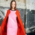 VIONNET PRE-FALL 2014 fashiondailymag sel 3