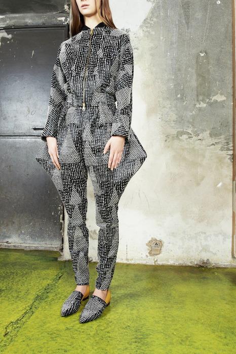 VIONNET PRE-FALL 2014 fashiondailymag sel 31