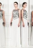 ZUHAIR MURAD Spring 2014 fashiondailymag sel 22