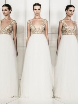 ZUHAIR MURAD Spring 2014 fashiondailymag sel 5 copy