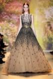 ZuhairMurad haute couture FashionDailyMag sel 19
