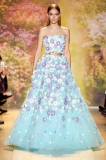ZuhairMurad haute couture FashionDailyMag sel 30