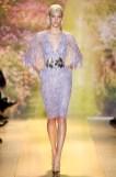 ZuhairMurad haute couture FashionDailyMag sel 43