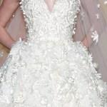 ZuhairMurad haute couture FashionDailyMag sel 47