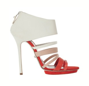 AZZARO Accessories Spring 2014 fashiondailymag sel 17